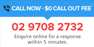 Call Now- Save 10%