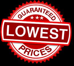 Lowest_price