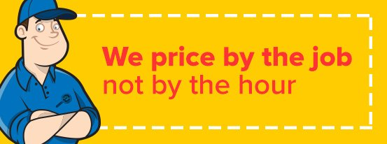 banner-we-price-by-job