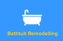 home-services-icon9