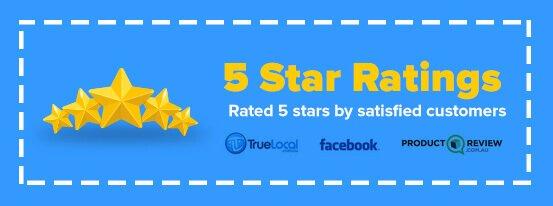 img-5-star-ratings