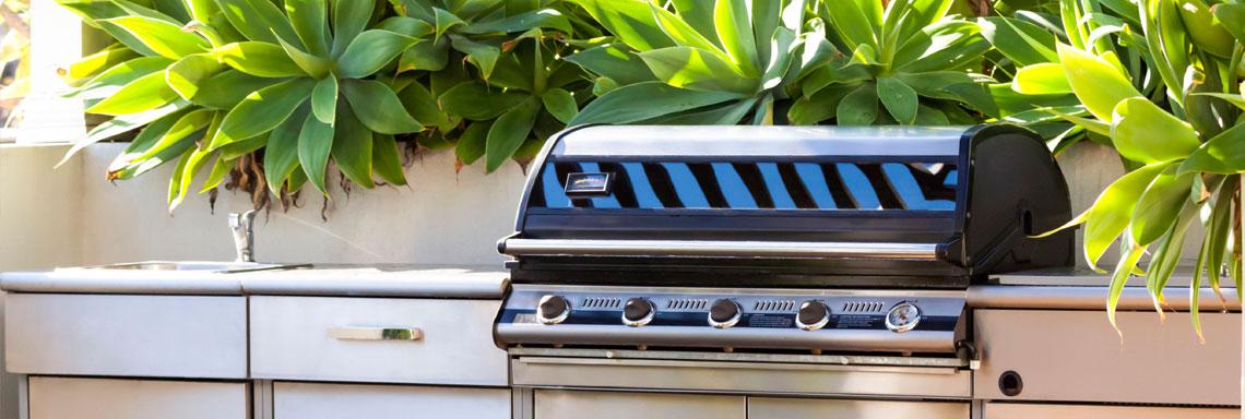 featured-gas-BBQ-installation