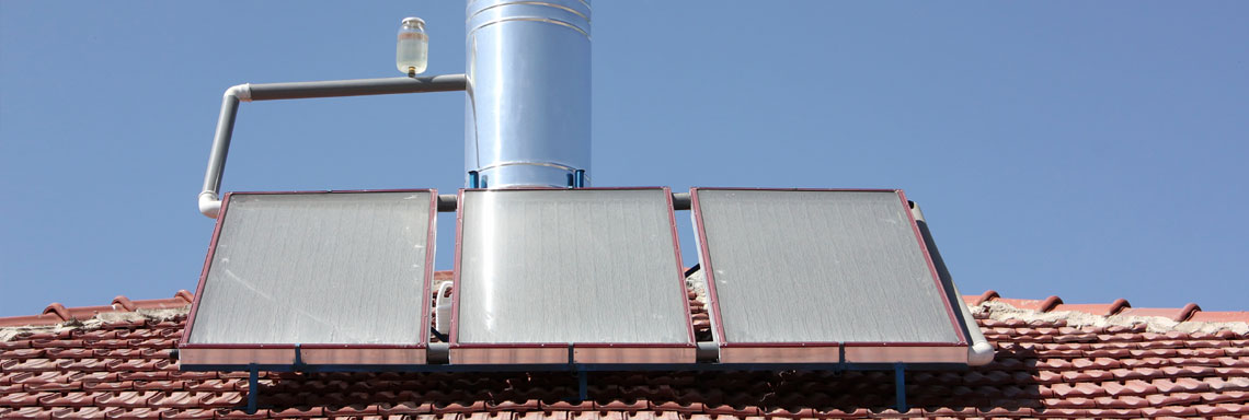 featured-solar-hot-water-systems