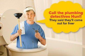 plumbing-detectives-hun-2